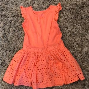 Other - 3t dress 💰